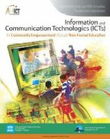 Information and Communication Technologies for Community Empowerment through Non-Formal Education: Experiences from Lao PDR, Sri Lanka, Thailand and Uzbekistan