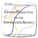 Gender Perspectives on the Information Society