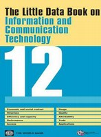 Little Data Book on ICT 2012
