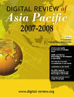 Digital Review of Asia Pacific 2007-2008