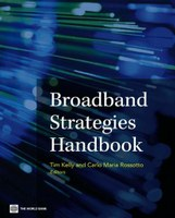 Broadband Strategies Handbook