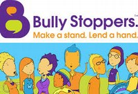 Social Media Campaign: Bully Stoppers