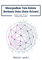 Realizing Data-Driven Governance Bahasa Indonesia