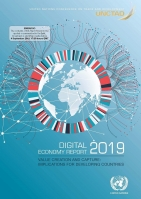UNCTAD Digital Economy