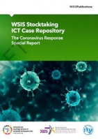 WSIS Stocktaking COVID